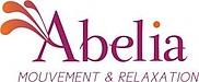 abelia-logo