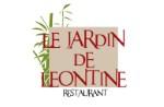 Le Jardin de Leontine