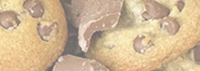 Notices cookies