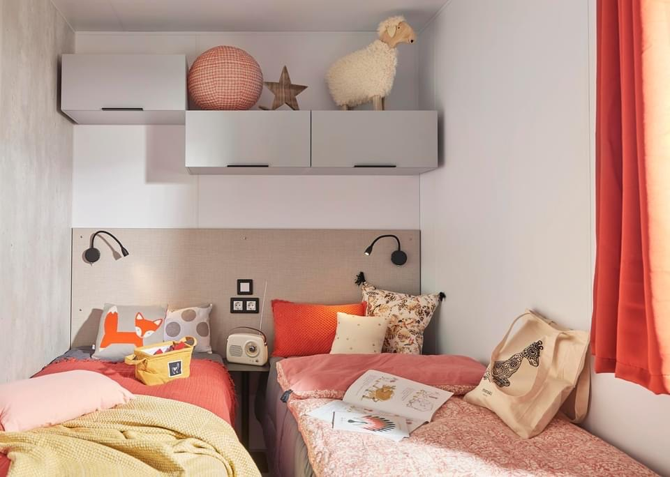 mobil_home_5_personnes