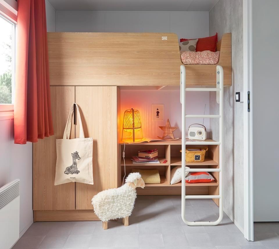 mobil_home_chambre_enfant