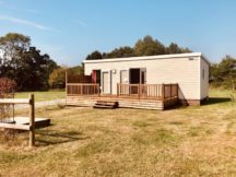 mobil_home_neuf_2021